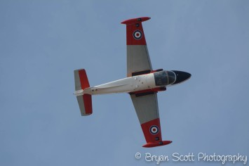 Southport_20150919_33732