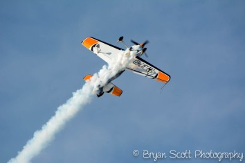 Southport_20150919_33946