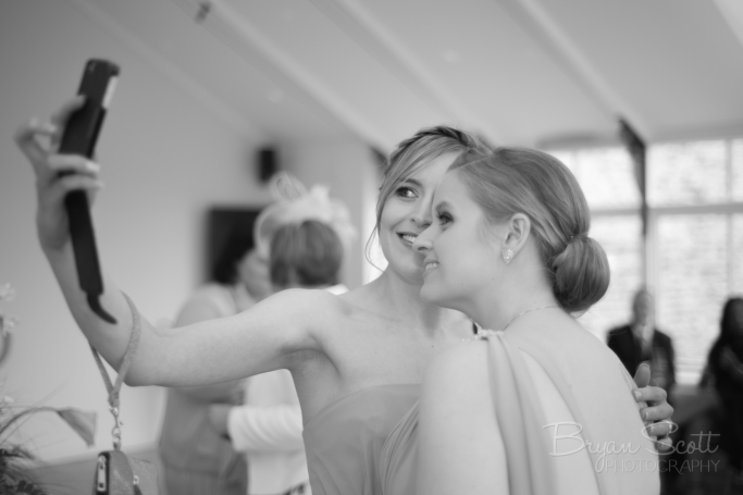 DaviesWedding_20170413_81063-2