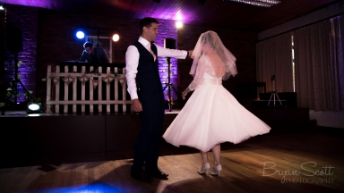HalesWedding_20170812_93259